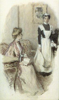 250px-Smedley_maid_illustration_1906.jpg