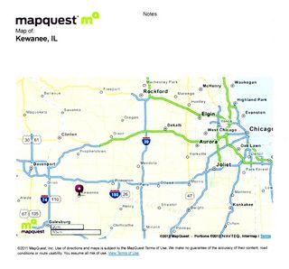 kewanee map.jpg