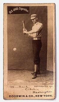 2WethGlorious Baseball History_20px-ConnieMack1887-thumb-320x548-526.jpg