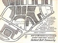 Map of Wethersfield Center-thumb-320x233-765-thumb-320x233-766.jpg