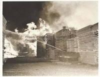 Town's Biggest Fire_1955 fire whs-thumb-320x247-598.jpg