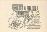 Twentieth-Century Wethersfield_hubbard-3-thumb-320x217-704.jpg