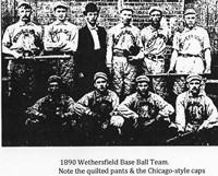 WethGlorious Baseball History_baseball weth team.jpg