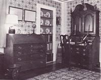 Wethersfield Enters the Revolution_Daniel Buck House, 1775-thumb-320x254-582.jpg