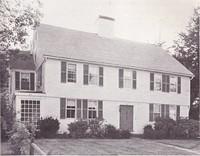 Wethersfield Enters the Revolution_Daniel Buck House-thumb-320x250-584.jpg