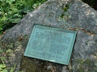 Wethersfield_A History_10advents-thumb-320x240-345.jpg