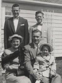 frankandlouAbbe Family cropped-thumb-320x424-667.jpg