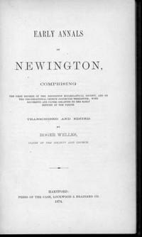 newington0001-thumb-320x533-774.jpg