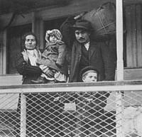 storyofctitalian_italian-immigrants-1-thumb-320x309-321.jpg