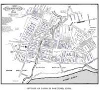 Hartford map 1640.png